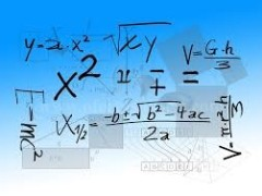 Kurse te Matematikes