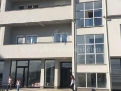 Shes banesen 100m2 kati i -I- / Prishtine