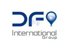 International Group ofron pune per dy punetore (f)
