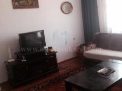 Jap me qira katin e shtepis 60m2 / Prishtine