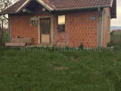 Jap me qira shtepin 80m2 / Fushe Kosove