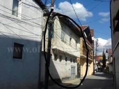 Shes shtepin me 2 ari toke / Prishtines