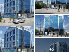 Jap me qira objektin 1200m2 / Mitrovice