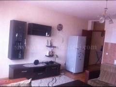 Jap me qira banesen 53m2 kati i -VII- / Prishtine