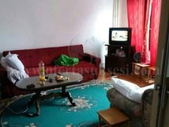 Shes banesen 65m2 kati i -II- / Prishtine