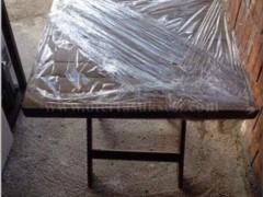 Shes 4 komplete tavolina me nga  4 karriga