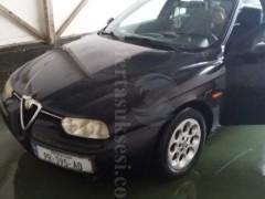Shes ose Ndrroj Alfa Romeo 156
