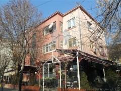 Jap me qira banesen 52m2 kati -II- / Prishtine