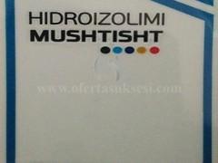 """""""Hidroizolimi Mushtisht"""" / Therande(suharek)"""