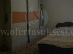 Jap me qira banesen 63m2 kati -III- / Prishtine