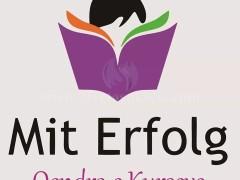 Kurse Verore te Gjuhes Gjermane