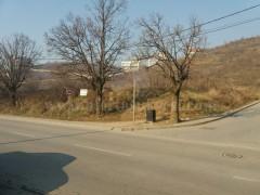 Shes 20 ari toke / Prishtine