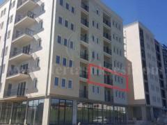Shes banesen 72m2 kati i -II- / Prishtine