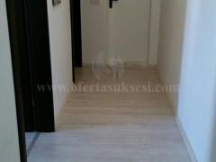 Shes banesen 86m2 kati i -VIII- / Prishtine