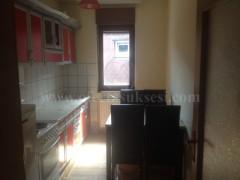 Shes banesen 66m2 kati i -IV- / Prishtine