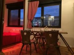 Jap me qira banesen 38m2 kati i -IX- / Prishtine