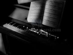 Kurse per Klarinet & Piano