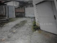 Shes 2.20 ari truall / Prishtine