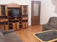 Jap me qira banesen 70m2 kati i -II- / Prishtine