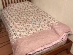 Shes shtratin (kauqin)