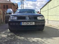 Shes VW Golf 4, 1.9 dizel,