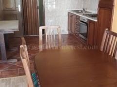 Jap me qira katin e shtepis kati i -I- 120m2 / Prishtine