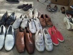Shes kepuc dhe atlete(patika)