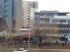 Shes banesen 100m2 kati i -II- / Prishtine