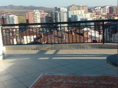 Shes banesen 125m2 kati i -VI- / Prishtine