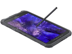 Shes tablet Samsung Galaxy Active 8.0