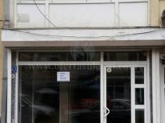 Jap me qira lokalin dy katesh 40m2 / Prishtine