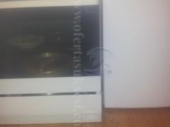 Shes shporet+frigorifer