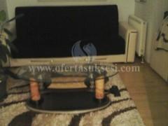 Shes kauqin (divan)
