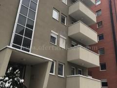 Shes banesen 60m2 kati i -VI- / Prishtine