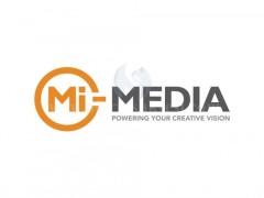 MEDIA NETWORK SHQIP