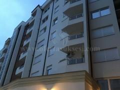 Shes banesen 90m2 kati i -VII- / Prishtine