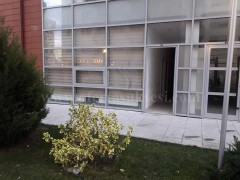 Jap me qira lokalin 50m2 kati perdhese / Prishtine
