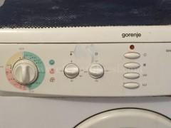 Shes lavatriq