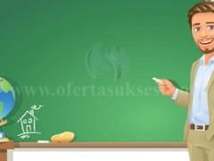 Mesime shtese nga Kimia