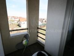 Jap me qira banesen 65m2 kati i -III- / Prishtine