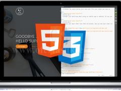 Dizajnojme dhe zhvilloje Web Faqe profesionale