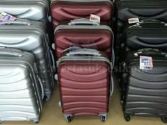 Shes valixhe(kofera)