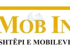 Ofroj pune / Montera me përvojë 500€ paga