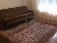Jap me qira katin e shtepis 55m2 kati -I- / Prishtine