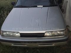 Shes Mazda 626 dizel,