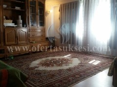 Jap me qira katine e shtepis 215m2 kati i -IV- / Prishtine