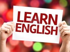 Kurse online / ANGLISHT