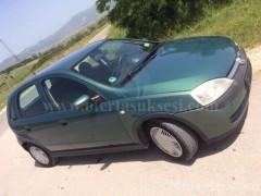 Shes Opel Corsa 1.2 benzin,