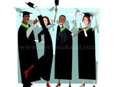 Tema diplome