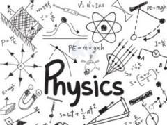Kurse private per fizikë dhe matematikë